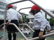 2012-09-25_nagasode.jpg